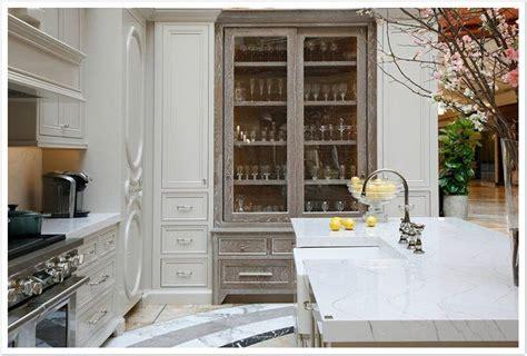 ella cambria quartz denver shower doors denver granite