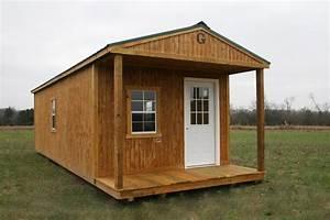 texas portable storage buildings waco graceland portable With building a portable shed