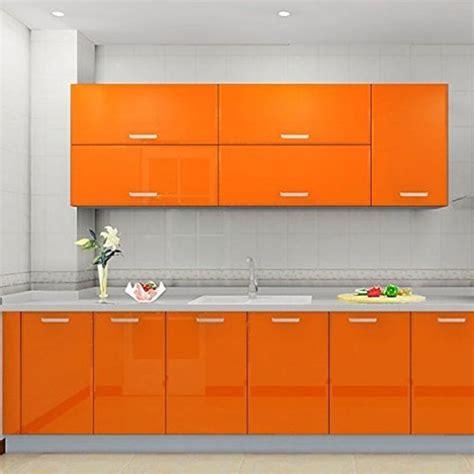 autocollant pour armoire de cuisine kinlo 5m 0 61m papier peint auto adhésif pour armoire de