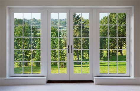 "Why Do Americans Call Double Doors ""french Doors""? Frenchly"