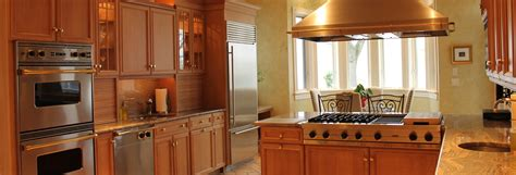 find  lg appliance repair services   york