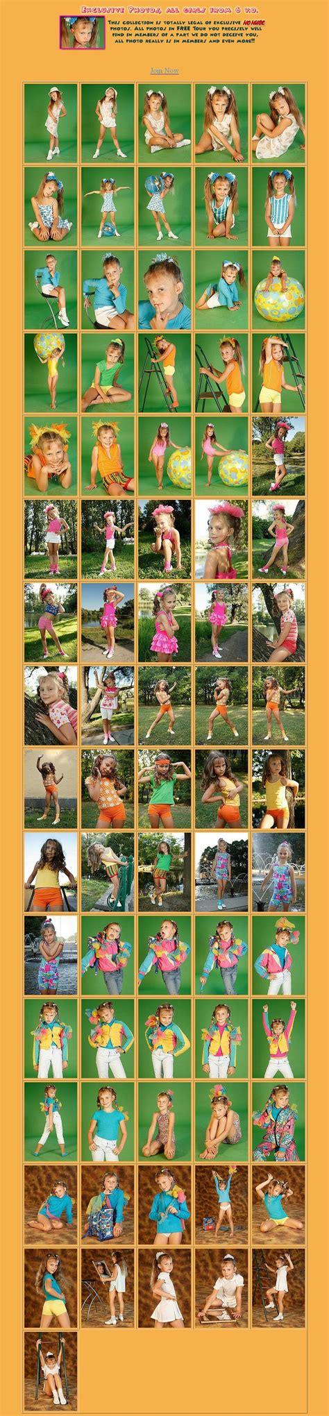 Мagazine Fashion 44 Only Sweet Girls