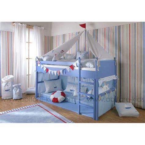 chambre marin chambre garcon decoration raliss com
