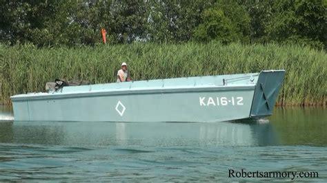 Higgins Boat Plans Model by Higgins Boat Plans