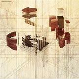 Architecture Student Portfolio Examples | 1280 x 1268 jpeg 648kB