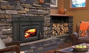 Cabello, 1700, Wood, Fireplace, Insert