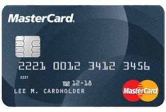 All of the numbers on a credit card have a meaning. Mastercard Expansion to 2-series Bank Identification Numbers (BINs) | Cartis