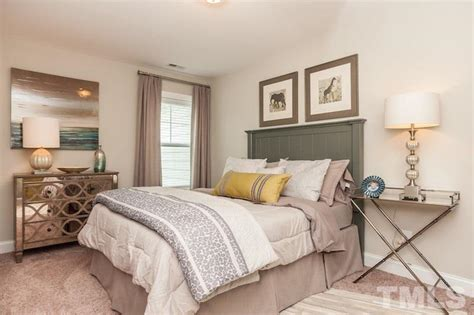 how to coordinate colors in a bedroom how to coordinate paint colors ideas master bedroom