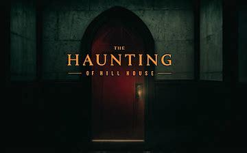 paxton singleton wikipedia the haunting of hill house tv series wikipedia