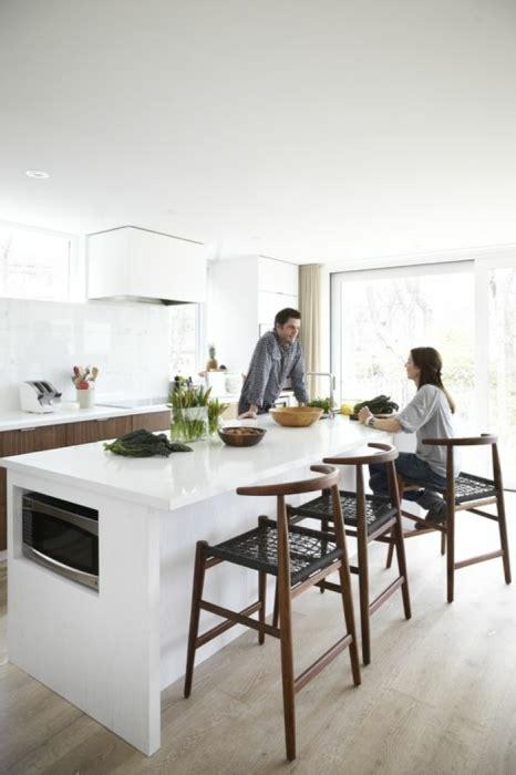 cuisine avec ilo 20 вдохновляющих идей дизайна которые сделают из кухни
