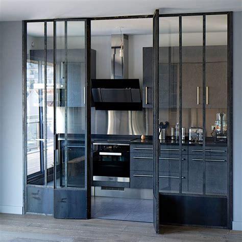 fenetre atelier cuisine 31 best images about fenêtres d 39 atelier on