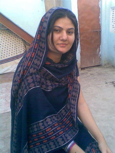 Beautiful And Cute Upcoming Pakistan Desi Model Photos Fun Maza New