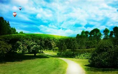 Nature Wallpapers Backgrounds Tag