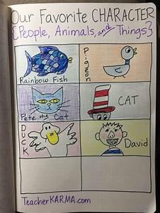 31260 Best Language Arts Teaching Ideas Images On Pinterest