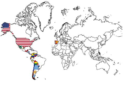 Comment On Dit Carte Du Monde En Espagnol by Comment Apprendre L Espagnol Seul La M 233 Thode Compl 232 Te