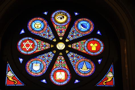 masonic temple grand lodge   accepted masons