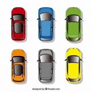 Voiture Vu De Haut : vue du haut de voiture t l charger des photos gratuitement ~ Medecine-chirurgie-esthetiques.com Avis de Voitures