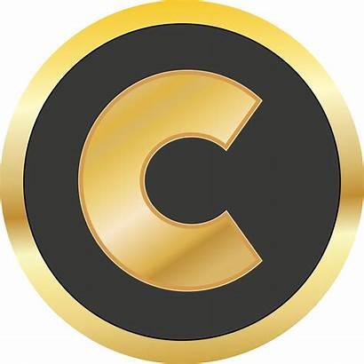 Centra Gold Logos Ctr Svg Vector Sponsored