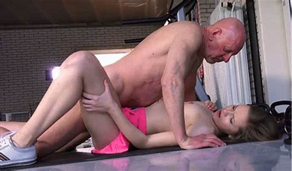 #Showing #Porn #Images #For #Oldje #Grandfather #Porn