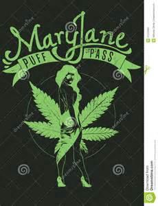 Mary Jane Stock Photos - Image: 31323083