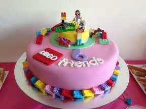 gymnastics cake toppers lego friends cake cumpleaños lego friends