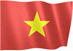 Vietnam Animated Flags Pictures | 3D Flags - Animated ...