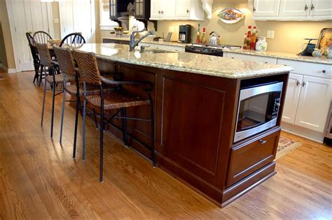 adding a kitchen island outstanding adding a kitchen island 85 in small home remodel ideas with adding a kitchen island