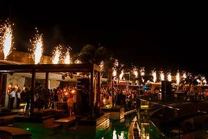 Downtown Playa del Carmen Hotels   Thompson Playa del ...