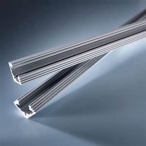 Led Profil Ecke : aluminium profil ecke 1020mm im f hrenden led shop von lumitronix ~ Eleganceandgraceweddings.com Haus und Dekorationen