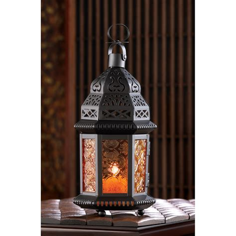 Candle Lanterns by Lantern Candle Holders Large Hanging Metal Candle
