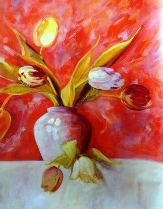 elisia bloemen elisa pasmans schilderijen