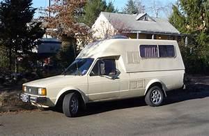 Vw Caddy Diesel : vw diesel pickup camper the veggie bago toyota chinook ~ Kayakingforconservation.com Haus und Dekorationen