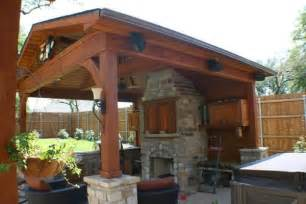 Free Standing Patio Plans by Woodwork Patio Cover Plans Free Pdf Plans