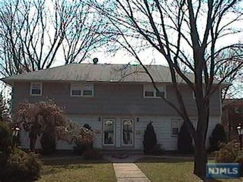 sanial ave northvale nj  zillow