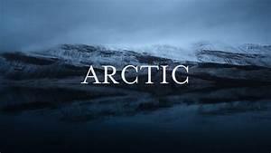 Arctic - YouTube  Arctic