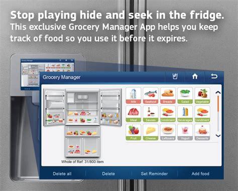 organizing kitchen utensils 11 best laugh images on stuff ha ha and 1272