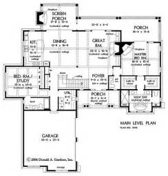 Surprisingly House Plans With Great Room by New Housing Trends 2015 Where Did The Open Floor Plan