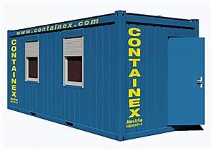 burocontainer schlafcontainer wohncontainer mieten With wohncontainer mieten münchen