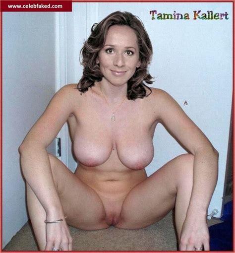 Tamina Kallert Xxx Photo