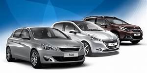 Ecole De Vente Peugeot : vente v hicule neuf peugeot herbignac la roche bernard ~ Gottalentnigeria.com Avis de Voitures