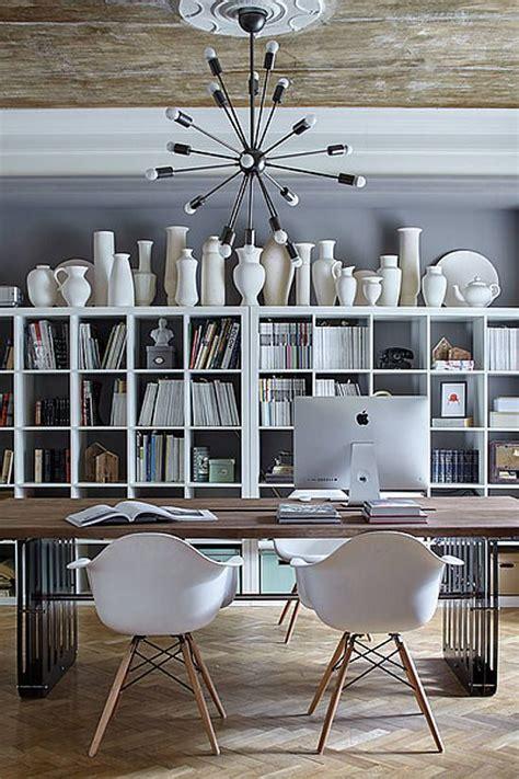 besten office spaces bilder auf pinterest