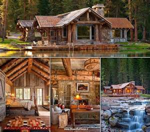 cabin style houses log house cabin style culture scribe