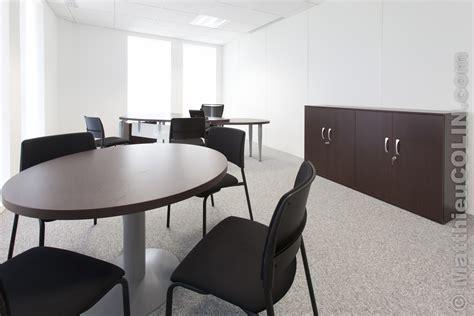 mobilier bureau marseille reportage mobilier de bureau à l 39 astrolab d 39 euromed center