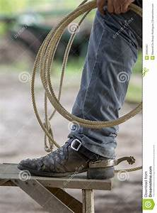 Cowboy Boots Stock Photo - Image: 39963467
