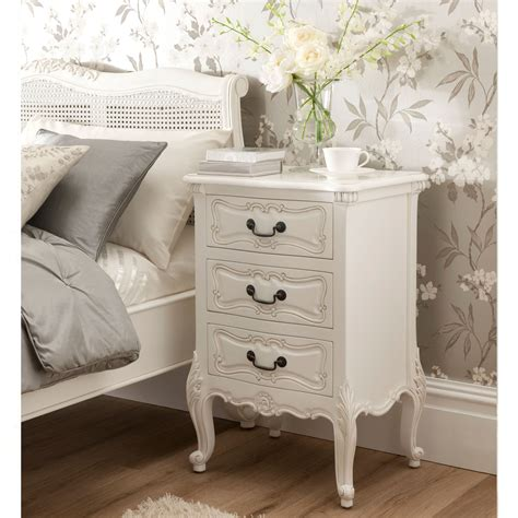 table ls for bedroom cheap antique bedroom table ls 28 images antique white 1