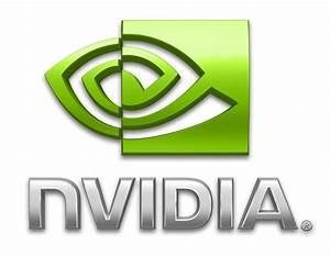 IBM looks past Watson, taps Nvidia Tesla graphics to speed ...