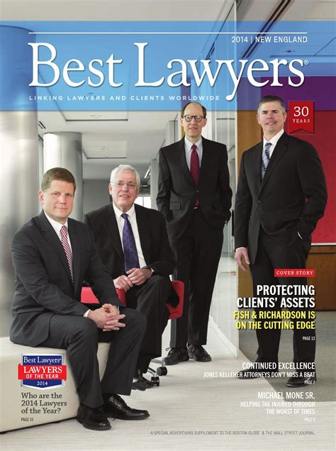 thomas cullen ny best lawyers in new england 2014 by best lawyers issuu