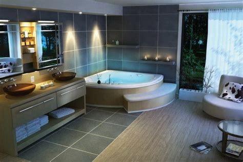 Luxury Spa Bathroom Designs by Ideas Home Garden Architecture Furniture Interiors