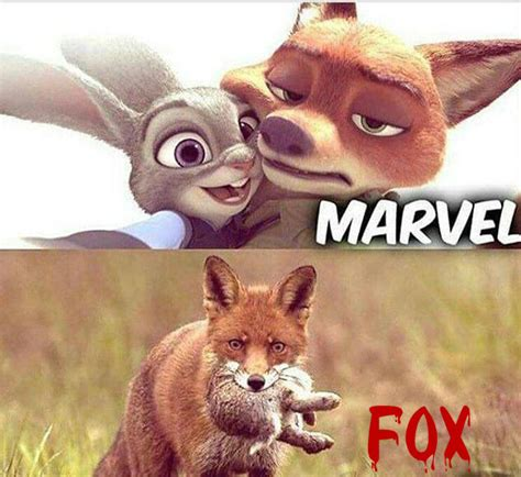 Fox Memes - 20 marvel vs fox memes that will make you laugh really hard