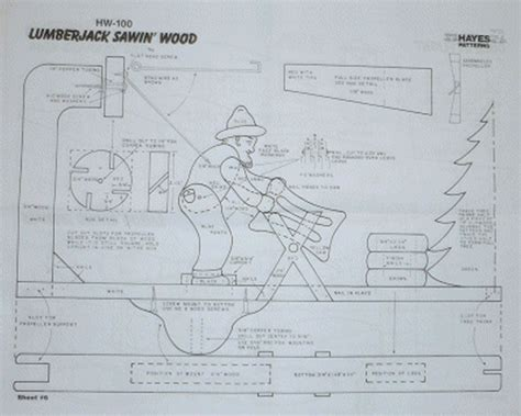 bird whirligig plans  projects   woodworking